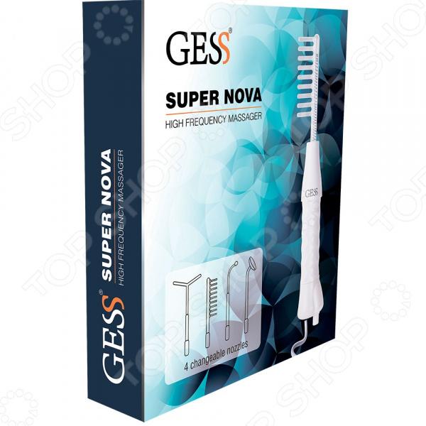Дарсонваль Gess Super Nova 2