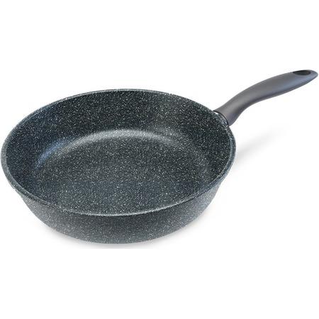 Купить Сковорода Нева-металл Granite