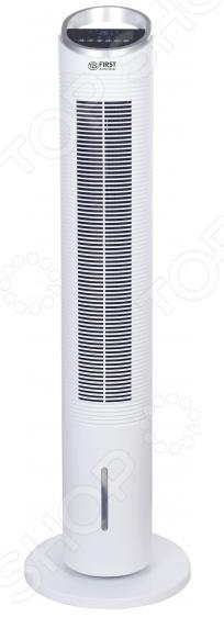 Вентилятор напольный First FA-5560-4