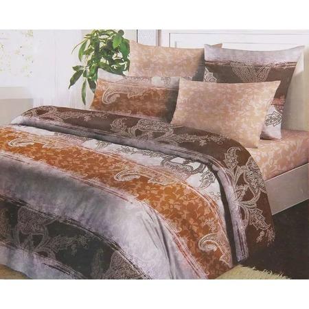 Купить Комплект постельного белья La Vanille 567
