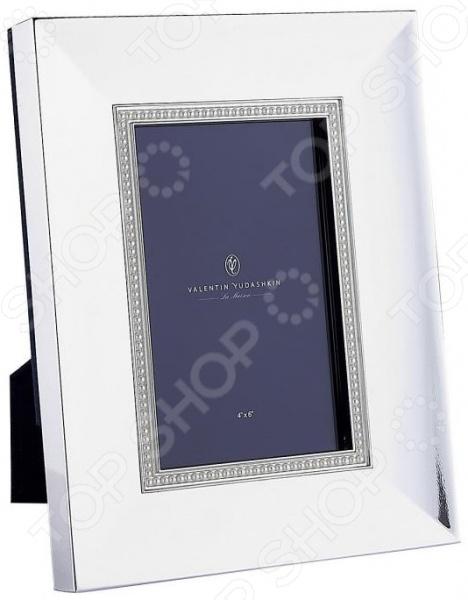 цена на Фоторамка Bergner Loise-1015 La Maison-Valentin Yudashkin