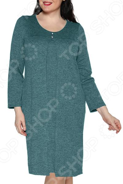 Одежда Kidonly «Игривое настроение». Цвет: изумрудный