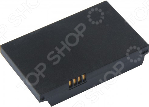 Аккумулятор для телефона Pitatel SEB-TP1100 аккумулятор для телефона pitatel seb tp321