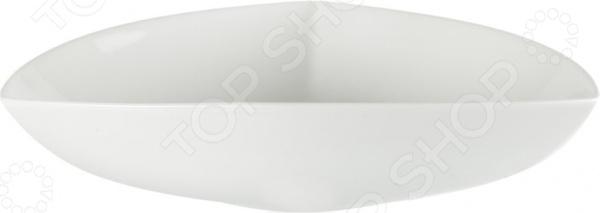 Тарелка Royal Porcelain Shape 41