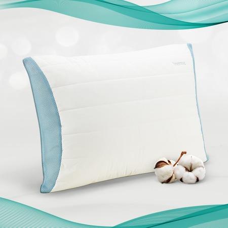 Купить Подушка классическая Dormeo «Мемосан»
