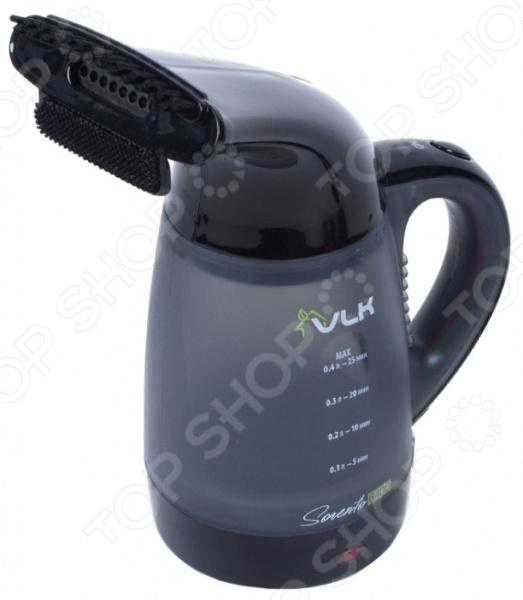 Отпариватель ручной VLK Sorento-6400