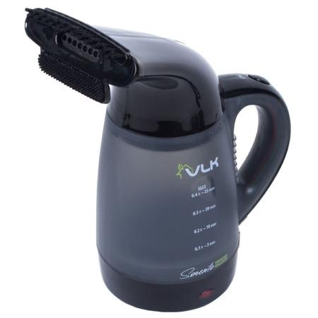 Купить Отпариватель ручной VLK Sorento-6400