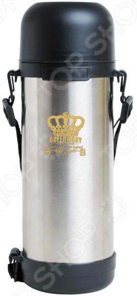 Термос Queen Ruby QR-9045