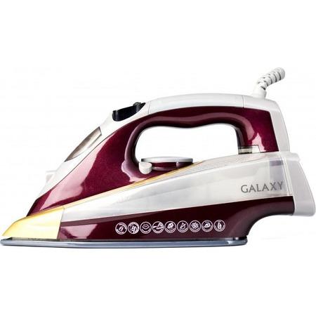 Купить Утюг Galaxy GL 6122
