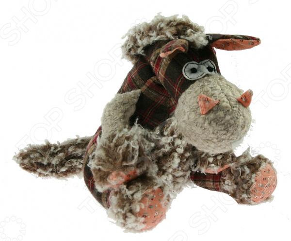 Мягкая игрушка «Лошадка» 280107
