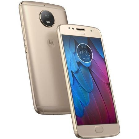 Купить Смартфон Motorola Moto G5s XT1794 3/32GB