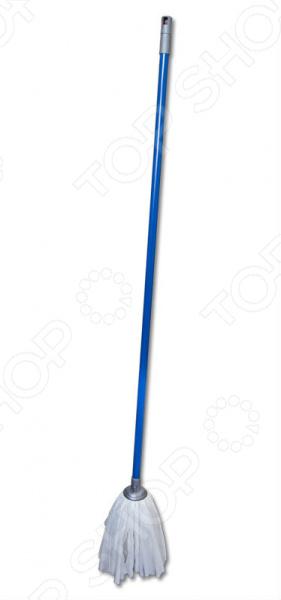 Швабра EUROTEX 080401-005-001