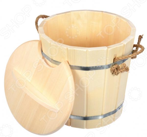 Запарник Hot Pot 33224