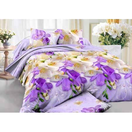 Купить Комплект постельного белья «Сказочный дар». В ассортименте