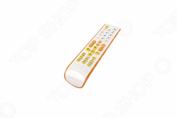 Пульт для телевизора Rexant RX-952