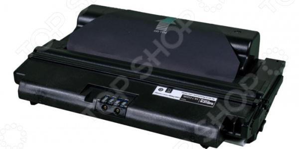 Картридж Sakura MLTD208L для Samsung SCX-5635/5835