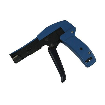 Купить Инструмент монтажный для стяжек Rexant ПС-600А