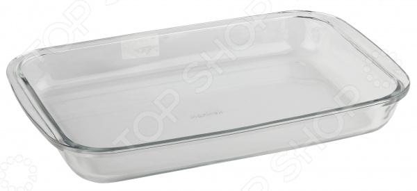 Форма для выпечки прямоугольная Marinex Б0024538