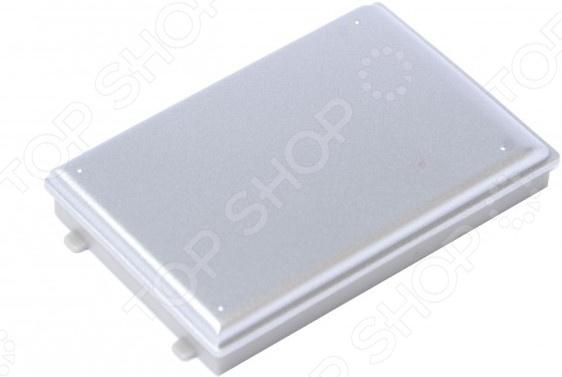 Аккумулятор для камеры Pitatel SEB-PV801 для Samsung VM-M/VP-M/X Series, 1200mAh