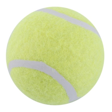 Купить Набор мячей для большого тенниса DoBest TB-GA02