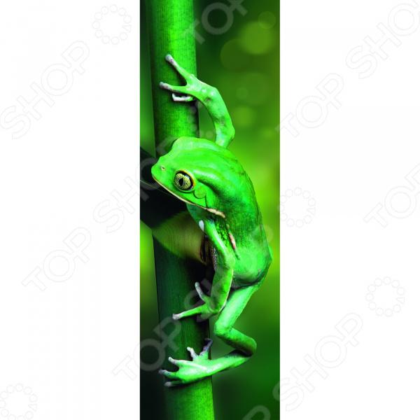 Пазл 300 элементов Trefl «Маленькие лягушки» Пазл 300 элементов Trefl «Маленькие лягушки» /