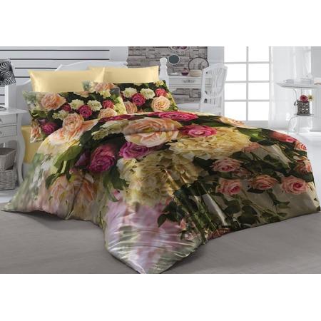 Купить Комплект постельного белья ТамиТекс «Соло»