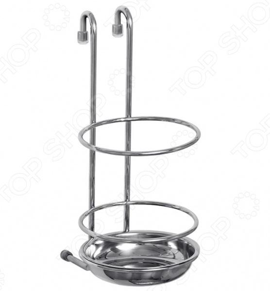 Подставка для кухонных инструментов Nadoba Bozena