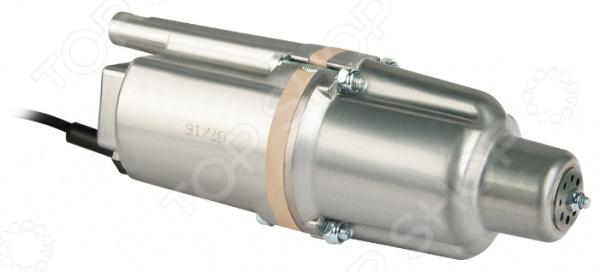 Насос погружной вибрационный Бавленец БВ 0,12-40-У5