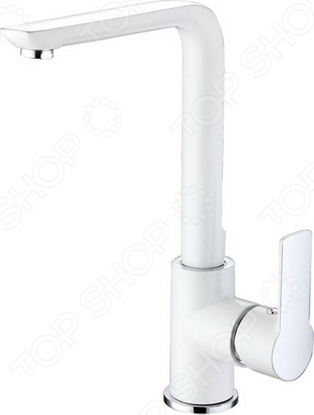 Смеситель для кухни Argo Olimp argo смеситель для кухни olimp под питьевую воду ø35 г излив 25 см монтаж на гайку pmv z nks