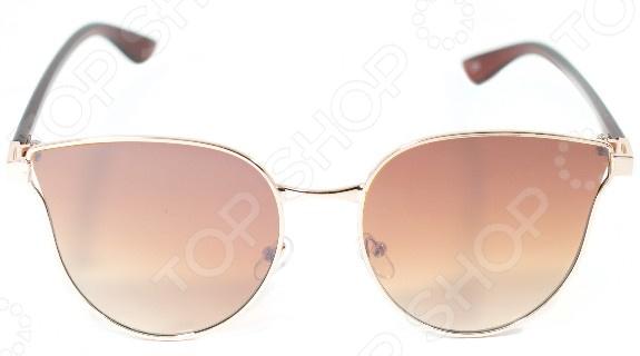 Фото - Очки солнцезащитные Mitya Veselkov OS-134 умные очки baidu s cloud os 3d