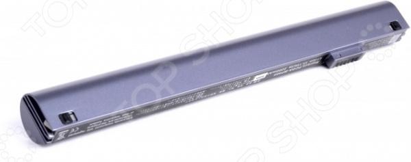 Аккумулятор для ноутбука Pitatel BT-612 аккумулятор для ноутбука pitatel bt 662
