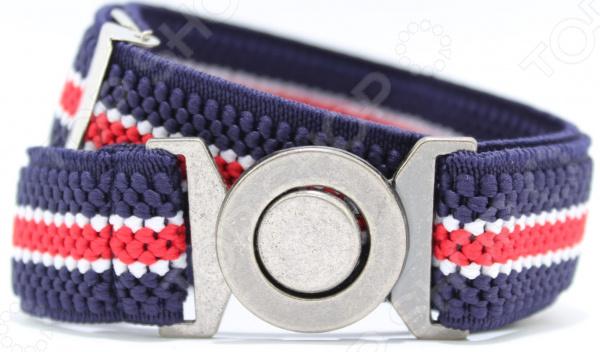 Ремень детский Stilmark 1737151 цена и фото