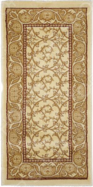 Ковер Kamalak tekstil УК-0479 ковер kamalak tekstil ук 0515