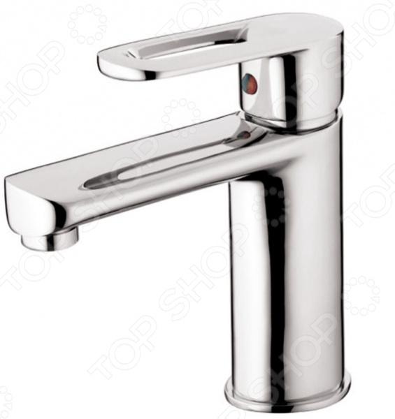 Смеситель для ванны Raiber Pikus R1401