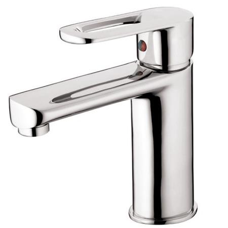 Купить Смеситель для ванны Raiber Pikus R1401
