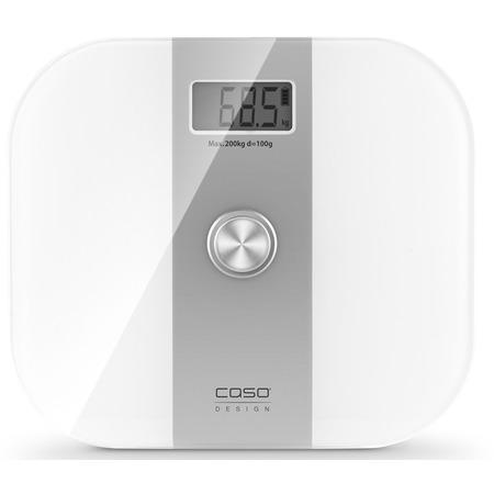 Купить Весы CASO Body Energy Ecostyle