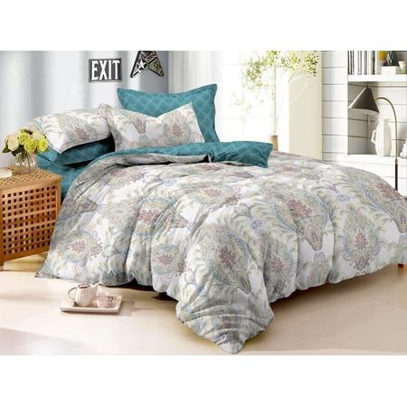 Купить Комплект постельного белья La Noche Del Amor 29-5887. Семейный