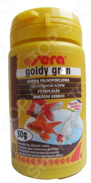 sera Goldy Gran 21849