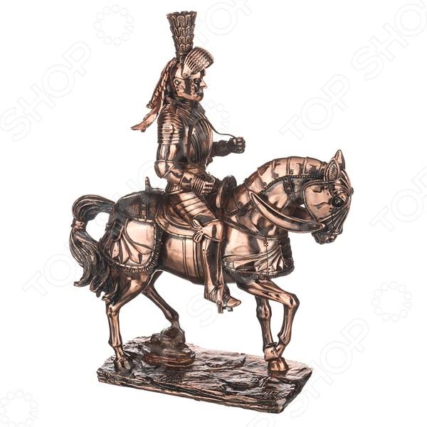Фигурка декоративная «Рыцарь»