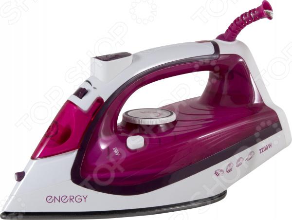 Утюг Energy EN-337 energy