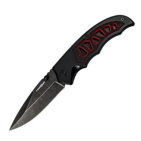 Купить Нож Marser Str-3