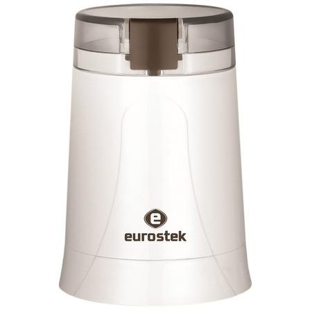 Купить Кофемолка Eurostek ECG-SH02P
