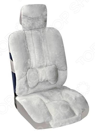 Набор чехлов для сидений SKYWAY Arctic 1016 поворотный механизм для сидений в украине