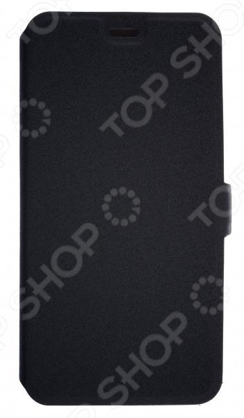Чехол Prime Xiaomi Redmi Note 4X чехлы для телефонов prime чехол книжка для xiaomi redmi 4a