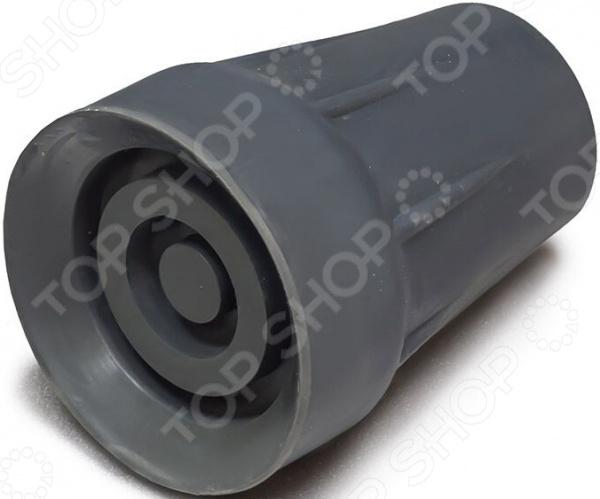 Наконечник на трость Amrus Enterprises AMСТ82 vector enterprises oil filter cup wrench 68mm if 6814