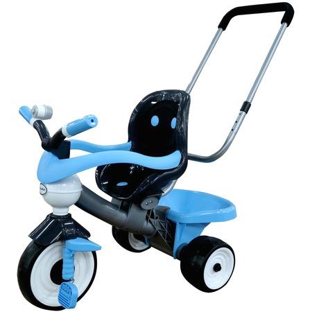 Купить Велосипед детский трехколесный Coloma Y Pastor «Амиго №2» 46826
