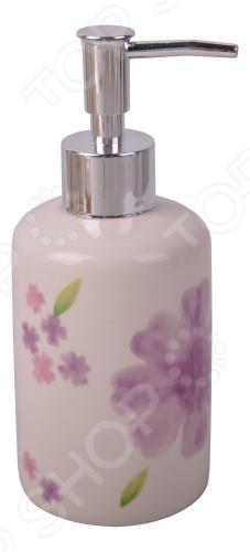 Диспенсер для жидкого мыла DIS-ANE диспенсер для жидкого мыла wasserkraft isar k 7399