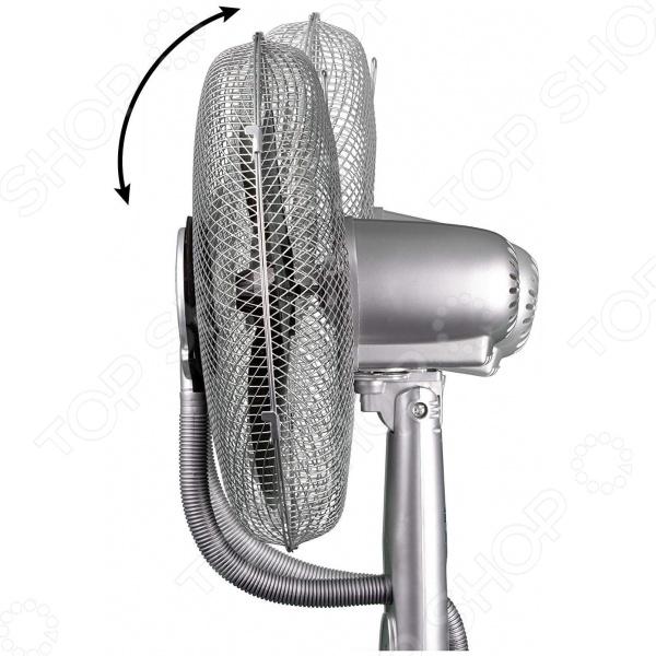 Вентилятор AEG VL 5569 S LB 2