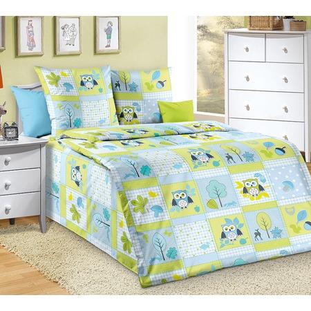 Купить Детский комплект постельного белья Бамбино «Дорис»