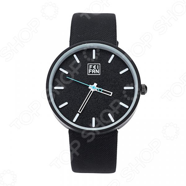 Часы наручные Feifan Smith
